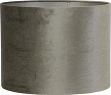 kap-cilinder-zinc---50-50-38-cm---taupe---light-and-living[0].jpg